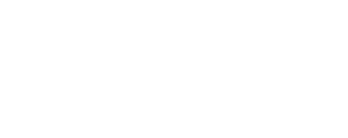 Campus Party Digital Edition Panama 2020